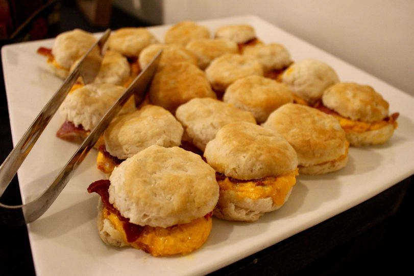 7d759716ef47d94b Pimento Cheese Biscuits