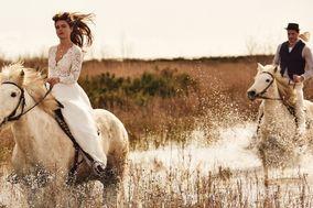 Tiffani's Bridal