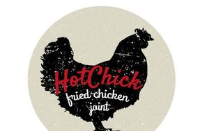 Hot Chick- A Fried Chicken Story