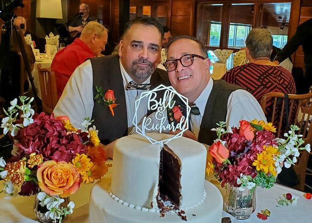 Tmx 20201011 154115 51 1973355 160380798569502 Cortlandt Manor, NY wedding officiant