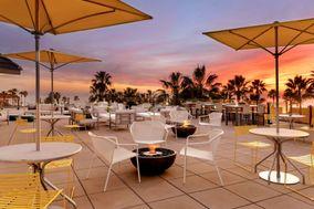 SpringHill Suites San Diego Carlsbad