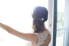 Hidden Gem Wedding Atelier