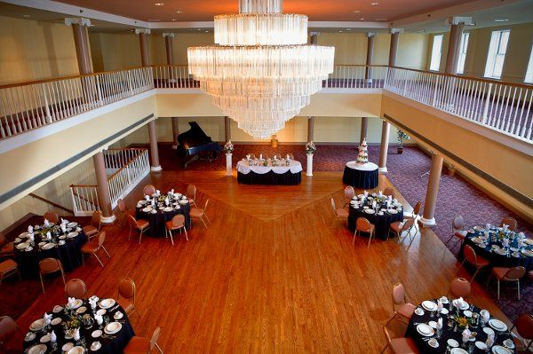 Wedding Reception Venues Preston : Preston hall wedding ceremony reception venue maryland baltimore