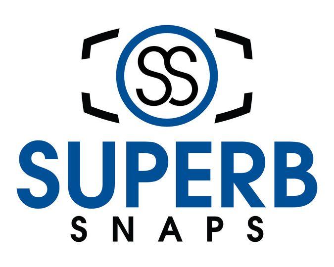 superb1 51 1924355 157965657462835
