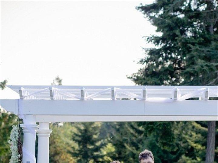 Tmx 1405369583513 Kissingbg Kingston, WA wedding venue