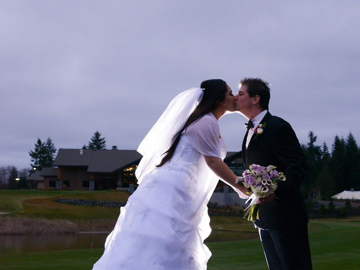 Tmx 1418344962272 Ceciliasam0814 Kingston, WA wedding venue