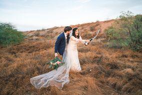 Kate Grutsky Photography