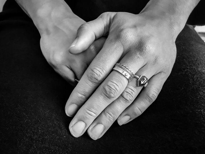 Tmx Img 1078 51 1954355 160270713727950 Providence, RI wedding favor