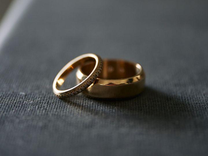 Tmx Wedding Sarahtravis 014 51 1954355 160312977228707 Providence, RI wedding favor