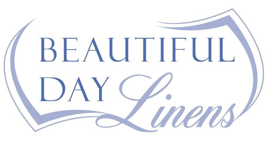 Beautiful Day Linens
