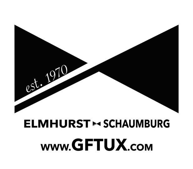 Www.GFTUX.com