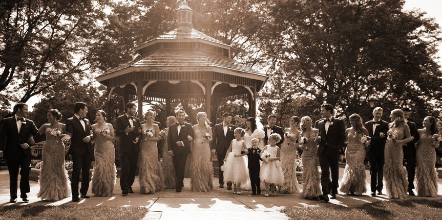 lomnicki wedding 2 smaller 51 15355 160219052580058