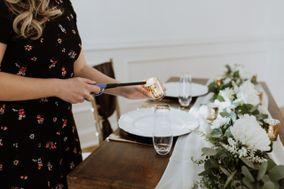 Weddings by Heather Renee