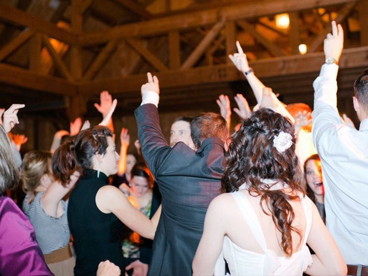 Tmx 1485908882738 1474 Crop Blue Springs wedding dj
