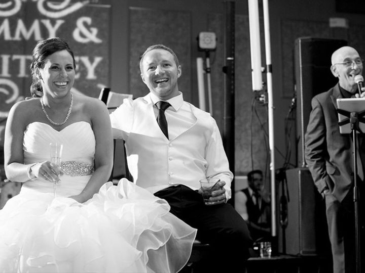 Tmx 1485908905146 Jones Crop Blue Springs wedding dj