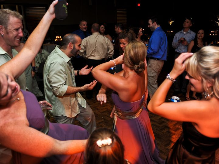Tmx 1485909103523 1229 Blue Springs wedding dj