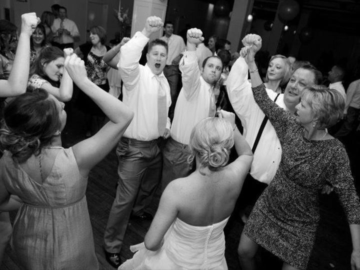 Tmx 1485909115382 Ja Sprenger 03 Blue Springs wedding dj