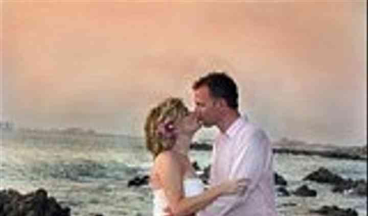A Luxury Honeymoon | Four Seasons Travel