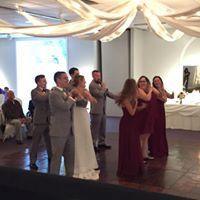 Tmx 16640729 1415943391810003 8387174513836890992 N 51 1526355 158985796562469 Glens Falls, NY wedding dj