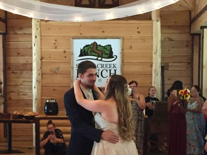 Tmx Img 1036 51 1526355 158985794016000 Glens Falls, NY wedding dj