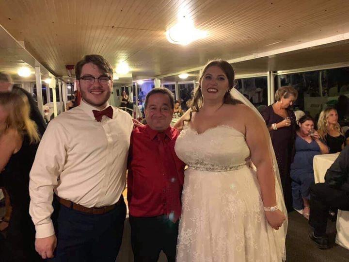 Tmx Img 2924 51 1526355 158985813696726 Glens Falls, NY wedding dj