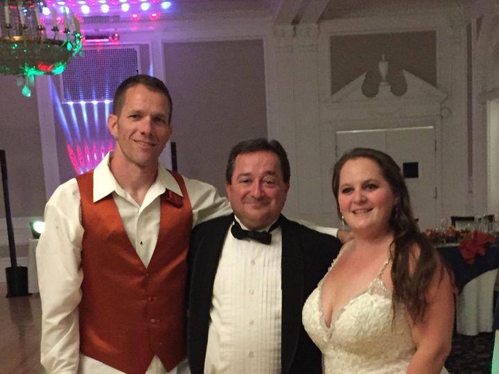 Tmx Img 3040 51 1526355 158985814113724 Glens Falls, NY wedding dj