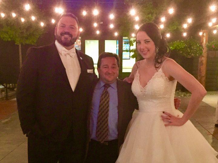 Tmx Img 3134 51 1526355 158985814578869 Glens Falls, NY wedding dj