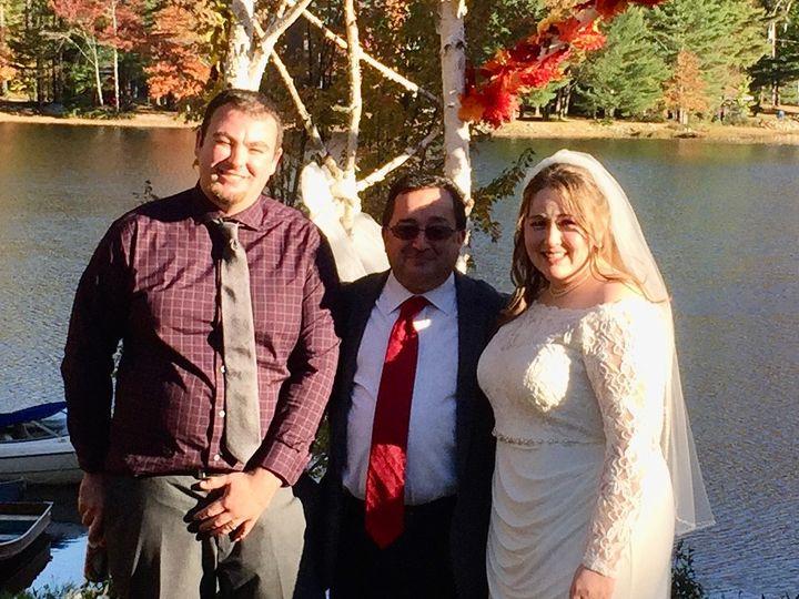 Tmx Img 3182 51 1526355 158985814486372 Glens Falls, NY wedding dj