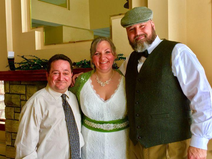 Tmx Img 4103 51 1526355 158985816510797 Glens Falls, NY wedding dj