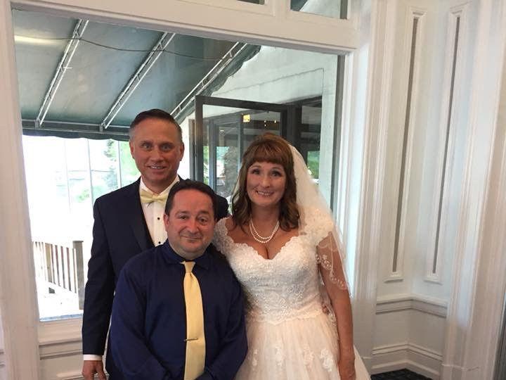 Tmx Img 9647 51 1526355 158985817295848 Glens Falls, NY wedding dj