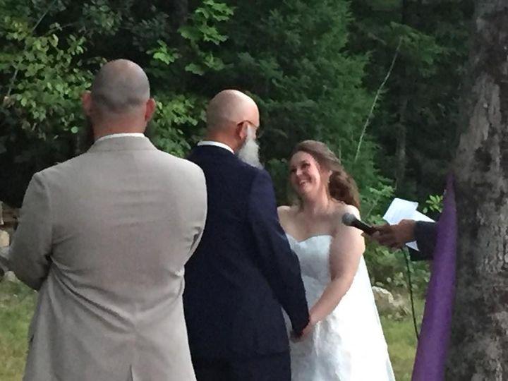 Tmx Wilson Wedding 51 1526355 158985831432428 Glens Falls, NY wedding dj