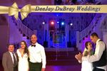 DeeJay DuBray image