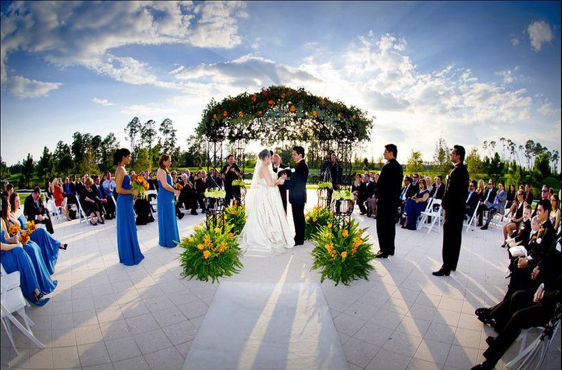 ceremony 1 00