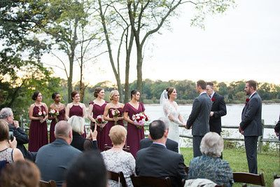 Tmx 1515016799524 Tyler Feeley12 Chestertown, MD wedding venue