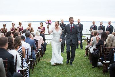 Tmx 1515016902915 Tyler Feeley4 Chestertown, MD wedding venue