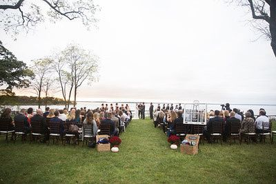 Tmx 1515016940449 Tyler Feeley2 Chestertown, MD wedding venue