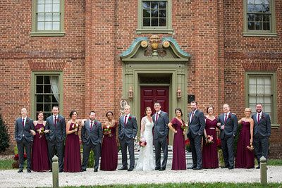 Tmx 1515016978324 Tyler Feeley 10 Chestertown, MD wedding venue