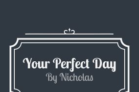 Your Perfect Day by Nicholas