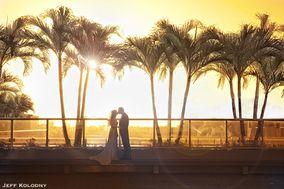 Jeff Kolodny Photography, Inc.