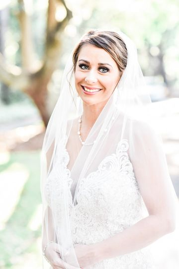 stan weddings home page portfolio slider 10 51 737355