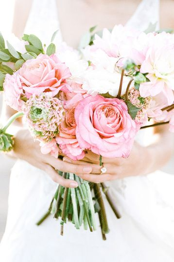 stan weddings home page portfolio slider 11 51 737355