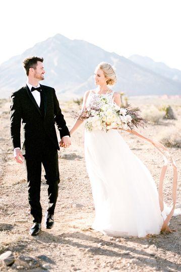 stan weddings home page portfolio slider 12 51 737355