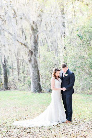 stan weddings home page portfolio slider 14 51 737355