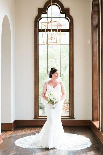 stan weddings home page portfolio slider 18 51 737355
