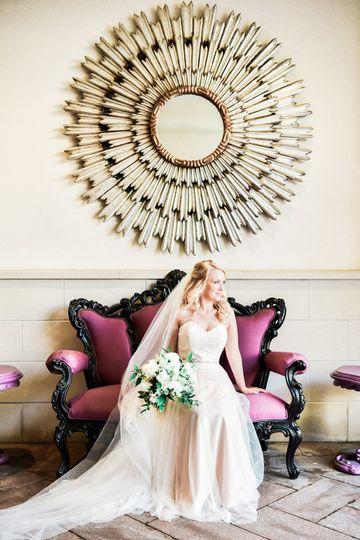 stan weddings home page portfolio slider 20 51 737355