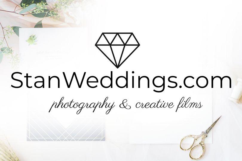 StanWeddings.com