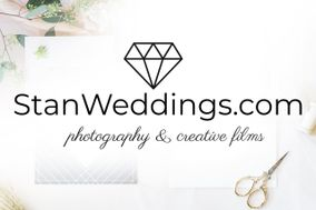 StanWeddings.com