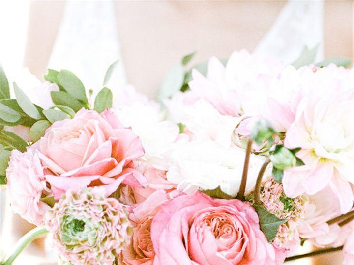 Tmx Stan Weddings Home Page Portfolio Slider 11 51 737355 Myrtle Beach, SC wedding photography