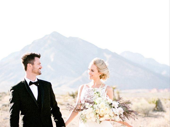 Tmx Stan Weddings Home Page Portfolio Slider 12 51 737355 Myrtle Beach, SC wedding photography