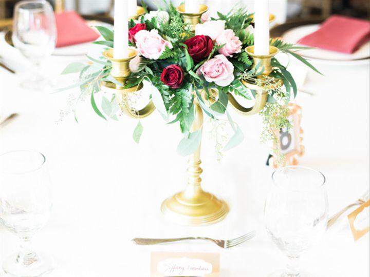 Tmx Stan Weddings Home Page Portfolio Slider 17 51 737355 Myrtle Beach, SC wedding photography